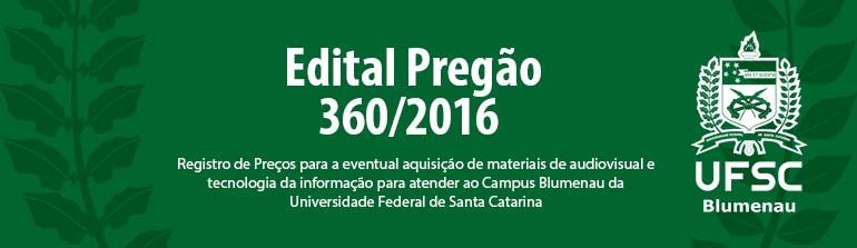 edital-360-16